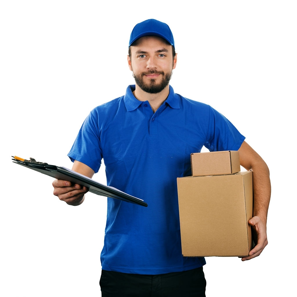 Best Movers in NYC