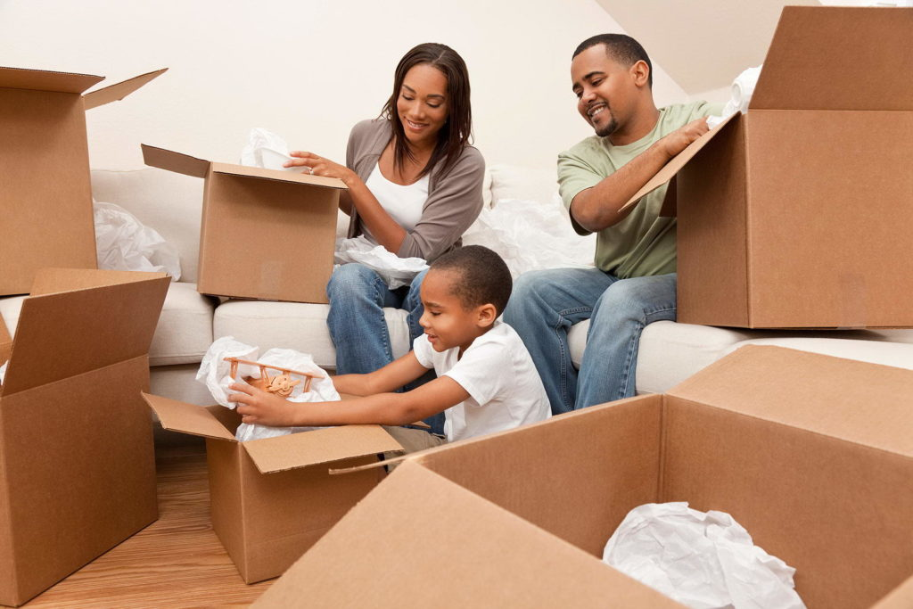 best legal moving company