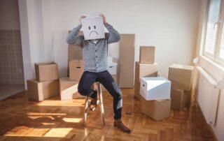 Characteristics of Good Moving Company