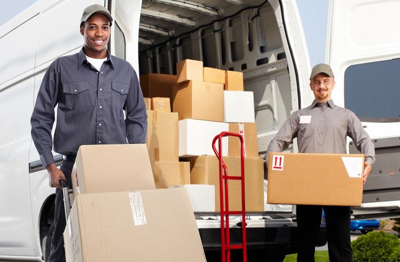 Choose a Professional Moving Company